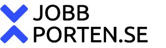 www.jobbporten.se